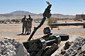 Flickr - The U.S. Army - Robotics class.jpg