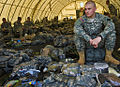 Flickr - The U.S. Army - Waiting for verification.jpg