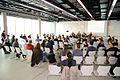 Flickr - boellstiftung - Publikum und Podium (1).jpg
