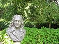 Flickr - brewbooks - Linnaeus - Father of Systematics.jpg