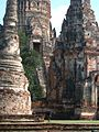 Flickr - don macauley - Wat Chaiwatthanaram 2.jpg