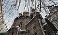 Flickr - fusion-of-horizons - Biserica Rusă (3).jpg