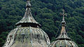 Flickr - fusion-of-horizons - Sinaia Monastery (30).jpg