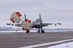 FlightExercise2018-05.jpg