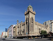 Flinders St - Forum Theatre.jpg
