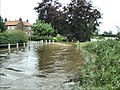 Floods June 2007 - geograph.org.uk - 722743.jpg