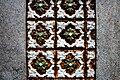 Floral tiles in Porto.jpg