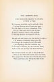 Florence Earle Coates Poems 1898 90.jpg