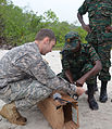 Florida's EOD experts bring ordnance know-how to Guyana 130425-F-RH998-208.jpg