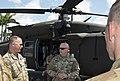 Florida National Guard (36499252744).jpg