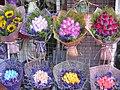 Flower Market Road IMG 5504.JPG