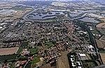 Flug -Nordholz-Hammelburg 2015 by-RaBoe 0392 - Stolzenau.jpg
