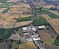 Flug -Nordholz-Hammelburg 2015 by-RaBoe 0465 - Gelldorf.jpg