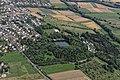 Flug -Nordholz-Hammelburg 2015 by-RaBoe 0808 - Weimar (Ahnatal).jpg