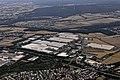 Flug -Nordholz-Hammelburg 2015 by-RaBoe 0856 - Volkswagenwerk Baunatal.jpg