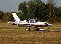 Flugplatz Bensheim - G-BKBV - 2018-08-18 18-20-39.jpg