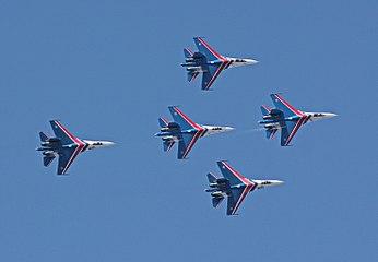 Flugschau in St.Petersburg.IMG 9321WI.jpg