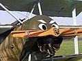 Fokker eyes.jpg