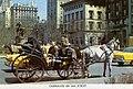 Folder, New York, The Wonder City, Lower Manhattan, from Governor's Island (NBY 8109).jpg
