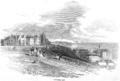 Folkestone ILN 1850.png