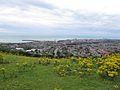 Folkestone from Dover Hill.jpg