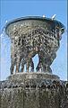 Fontaine de Gustav Vigeland (4846992329).jpg