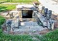 Fontaine enterré, à Champlitte-la-Ville.jpg