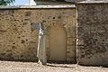 Fontenay-le-Vicomte IMG 2247.jpg