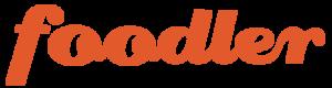 Foodler - Image: Foodler logo