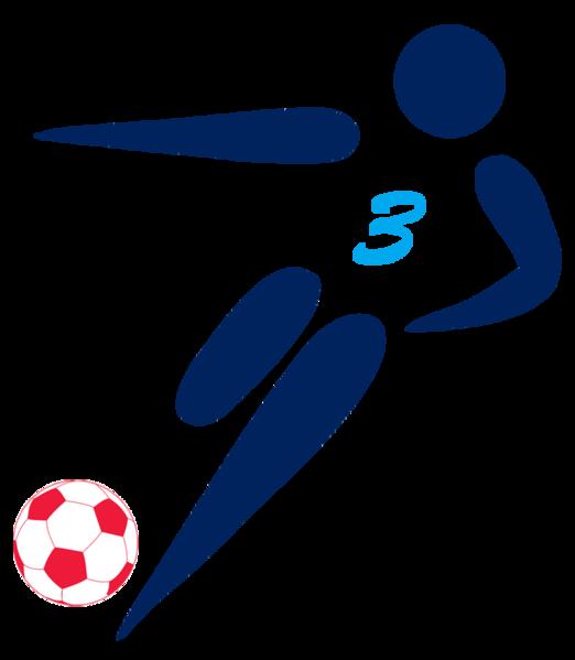 File:Football pictogram English Premier Legue hat-trick.png