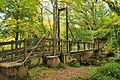 Footbridge over River Teign near Castle Drogo (6271).jpg