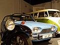 Ford 17m P3 Taunus (2).JPG