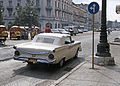 Ford 59 Skyliner Sunliner Convertible 2a (3206415876).jpg