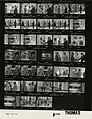 Ford B1062 NLGRF photo contact sheet (1976-08-13)(Gerald Ford Library).jpg