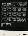 Ford B1137 NLGRF photo contact sheet (1976-08-18)(Gerald Ford Library).jpg