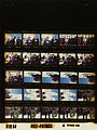 Ford B1864 NLGRF photo contact sheet (1976-10-11)(Gerald Ford Library).jpg