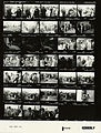 Ford B2003 NLGRF photo contact sheet (1976-10-25)(Gerald Ford Library).jpg