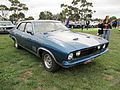 Ford Falcon XB GT Sedan Apollo Blue.jpg