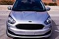 Ford Figo LHD variant.jpg