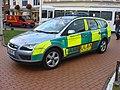 Ford Focus Ambulance.jpg