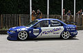 Ford Mondeo Si - Flickr - exfordy (2).jpg