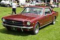 Ford Mustang (1964) - 28540253076.jpg