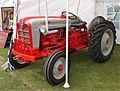 Ford Powermaster Tractor.jpg