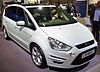 Ford S-Max Facelift.JPG