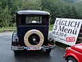 Ford oldtimer at Koglhof 02.jpg