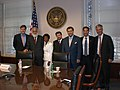 Former Afghan Attorney General Discusses the Public Private Partnership with the California Legal Community.jpg