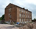 Former Apprentice House, Ditherington Flax Mill-geograph-5818665.jpg