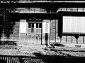 Former Housing Quarters of Hualien Harbor Girls High School3.jpg
