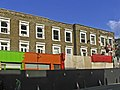 Former Shops-Dwellings, Camden High Street, London NW1 - geograph.org.uk - 974975.jpg