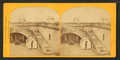 Fort, Inside view. St. Augustine, from Robert N. Dennis collection of stereoscopic views.png